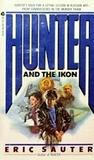 Hunter and the Ikon