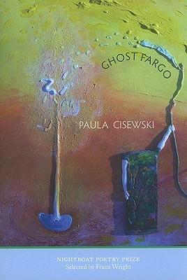 Ghost Fargo