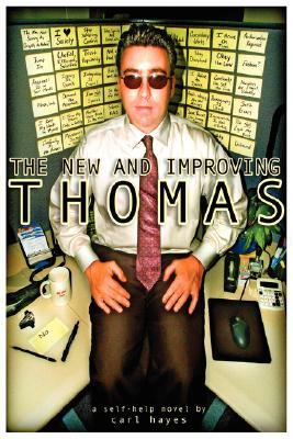 The New and Improving Thomas