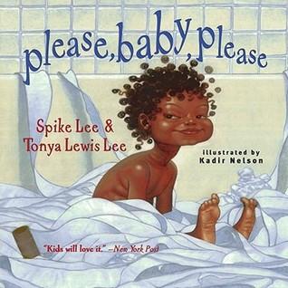 please-baby-please