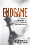 Endgame: The End ...