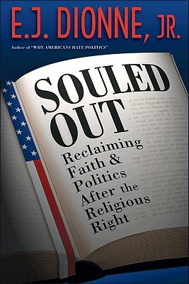 souled-out-reclaiming-faith-and-politics-after-the-religious-right