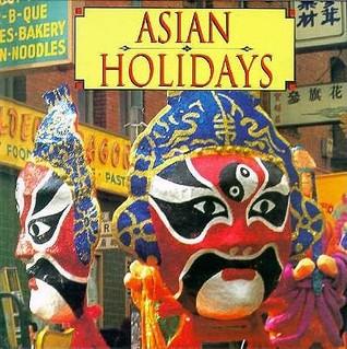 Asian Holidays Epub Free Download