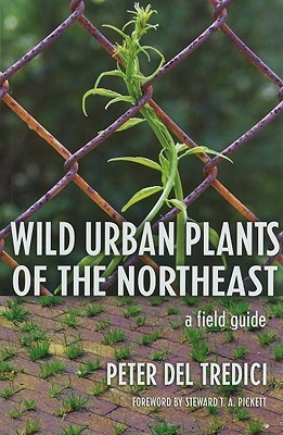Wild Urban Plants of the Northeast by Peter del Tredici