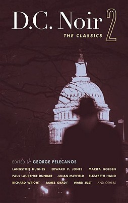 D.C. Noir 2: The Classics
