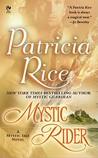 Mystic Rider: A Mystic Isle Novel