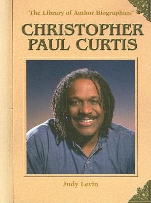 Christopher Paul Curtis