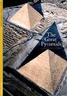 The Great Pyramids (Discoveries (Abrams))