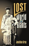 Lost World of the Giants