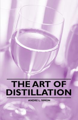 The Art of Distillation