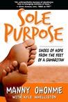 Sole Purpose by Emmanuel Ohonme