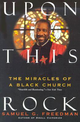 upon-this-rock-miracles-of-a-black-church-the