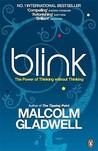 Blink: The Power ...
