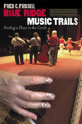 blue-ridge-music-trails-finding-a-place-in-the-circle