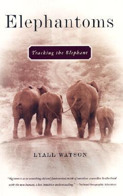 Elephantoms: Tracking the Elephant
