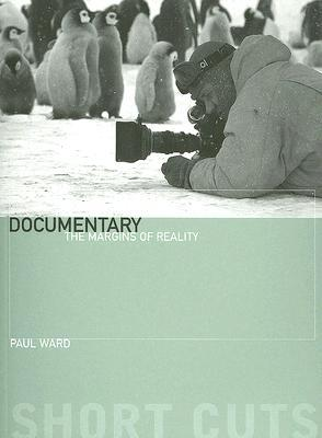 documentary-the-margins-of-reality