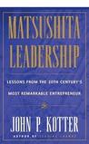 Matsushita Leadership