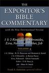 1 & 2 Kings, 1 & 2 Chronicles, Ezra, Nehemiah, Esther, Job (The Expositor's Bible Commentary #4)