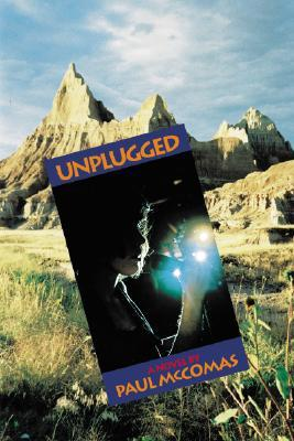 Unpluggged