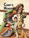 Codey's Monsters