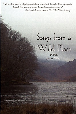 Songs from a Wild Place