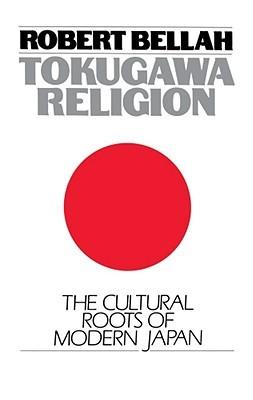 tokugawa-religion