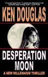 Desperation Moon