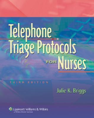 telephone-triage-protocols-for-nurses