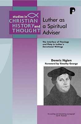 luther-as-a-spiritual-advisor-studies-in-christian-history-thought