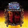Doctor Who: The Time of the Daleks