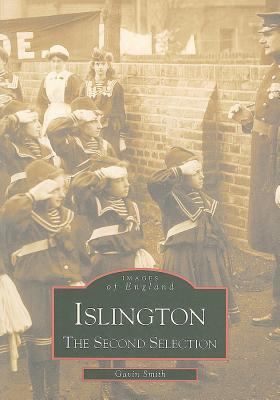 islington-the-second-selection