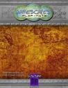 Gamescapes: Desert Steppes