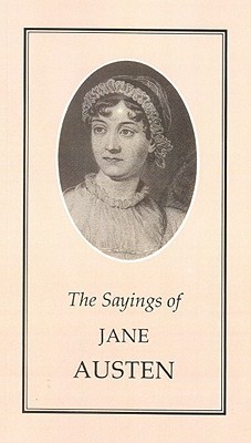 sayings-of-jane-austen
