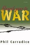 Hannah Goes To War