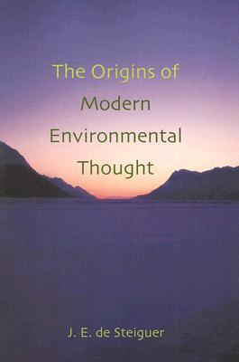 the-origins-of-modern-environmental-thought