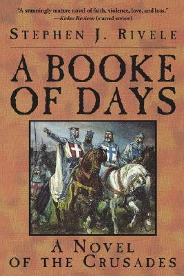 Booke of Days