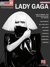 Lady Gaga: Pro Vocal Women's Edition Volume 54