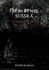 Paranormal Sussex