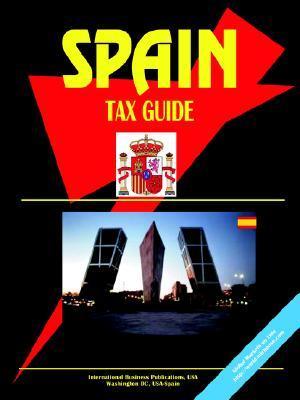 Spain Tax Guide