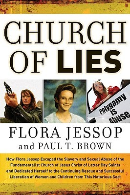 church-of-lies
