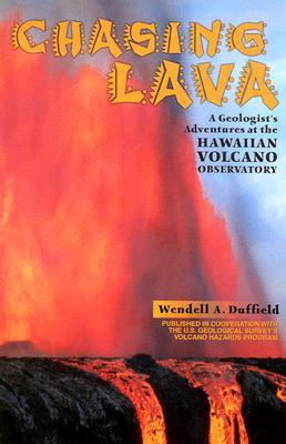 chasing-lava-a-geologist-s-adventures-at-the-hawaiian-volcano-observatory