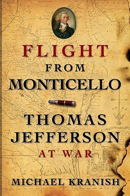 flight-from-monticello-thomas-jefferson-at-war