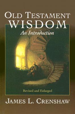Old Testament Wisdom (Rev
