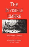 The Invisible Empire: A Concise Review of the Epoch