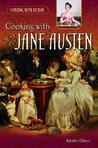 Cooking with Jane Austen