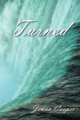 Turned by Jenna Cooper