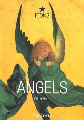 Angels by Gilles Néret