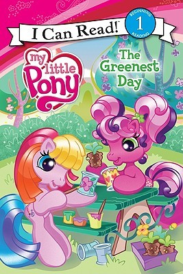 my-little-pony-the-greenest-day