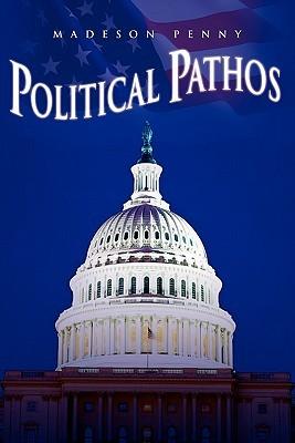 Political Pathos