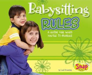 babysitting-rules-a-guide-for-when-you-re-in-charge